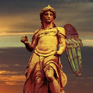Know Archangel Uriel
