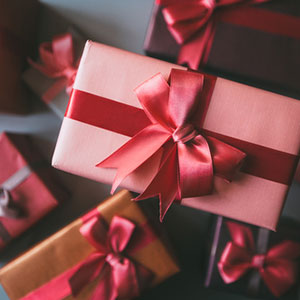 Gifts By Sun Sign