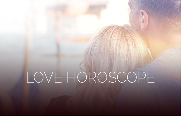 love-horoscope_20160815_600x385