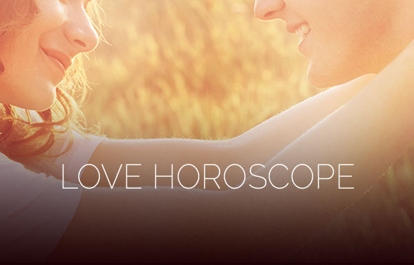 love-horoscope_20160822_600x385