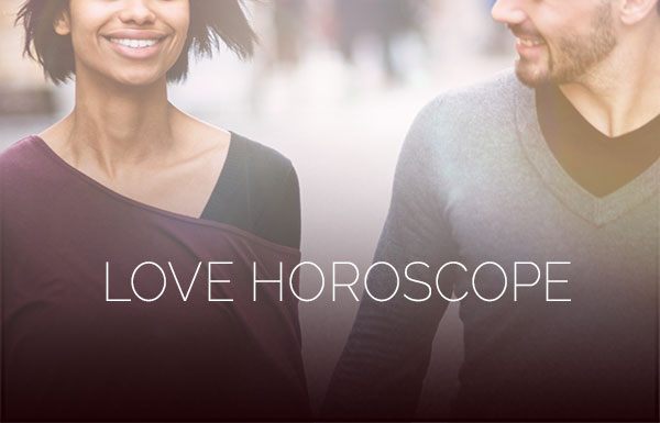 love-horoscope_20160919_600x385