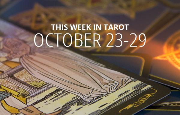 tarot-week_20161023_600x385