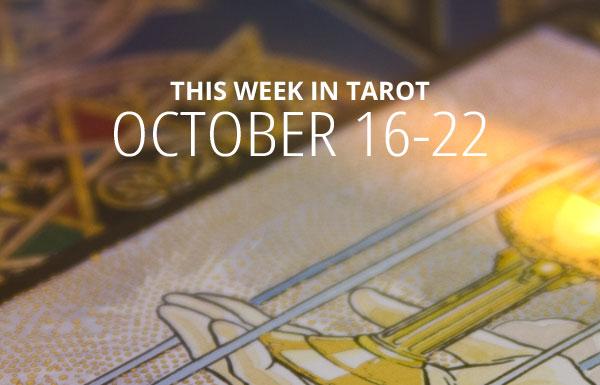 tarot_week_20161016_600x385
