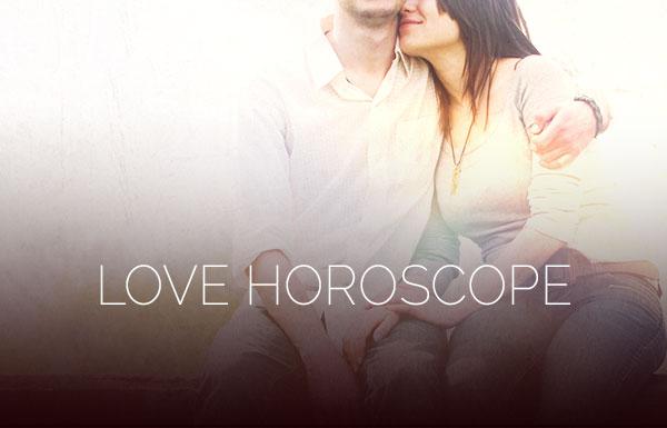 love-horoscope_20161114_600x385