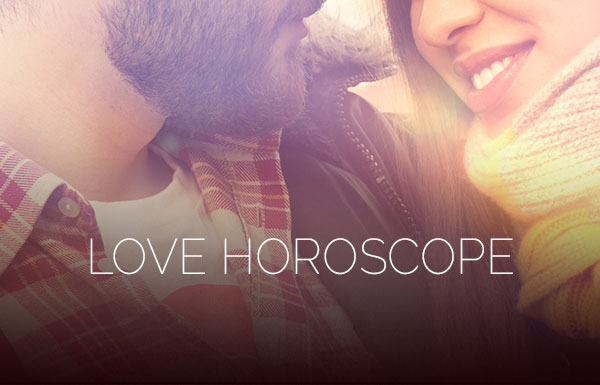 love-horoscope_20161128_600x385