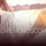 Weekly Love Horoscope: The Foundation for Romance