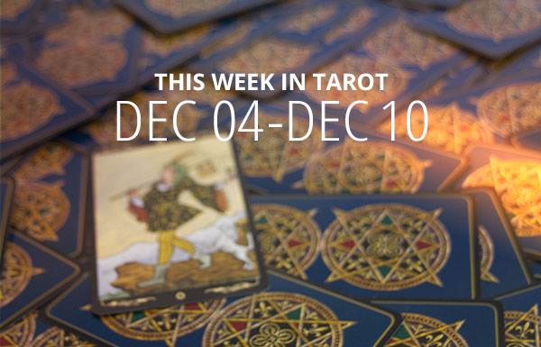 tarot-week_20161204_600x385