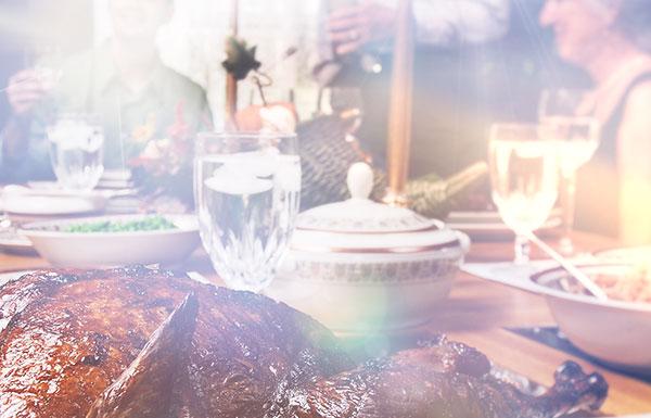 topics-avoid-thanksgiving_20161115_600x385