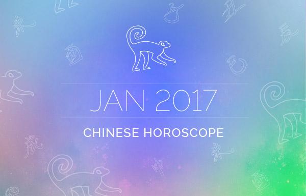 chinese-horoscope_20170104_600x385