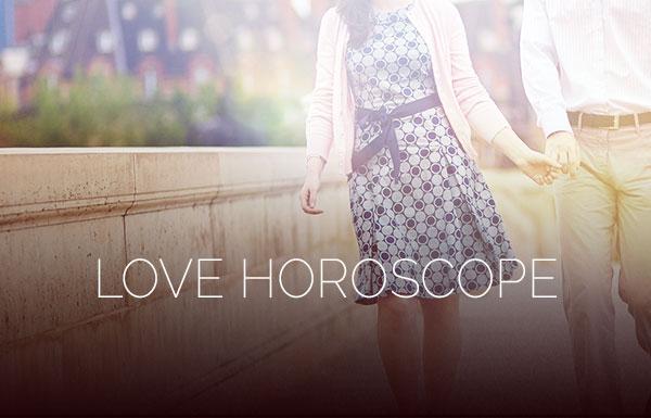 love-horoscope_20161219_600x385