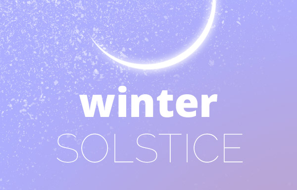 winter solstice horoscope