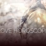 Your Weekly Love Horoscope: From Conflict to Love and Light